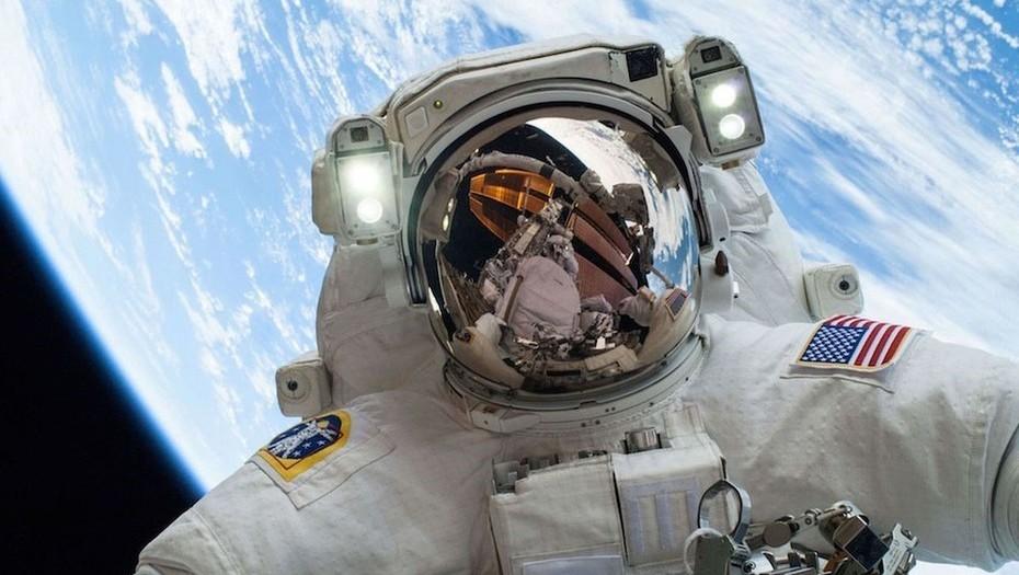 La NASA cumple 60 años de existencia