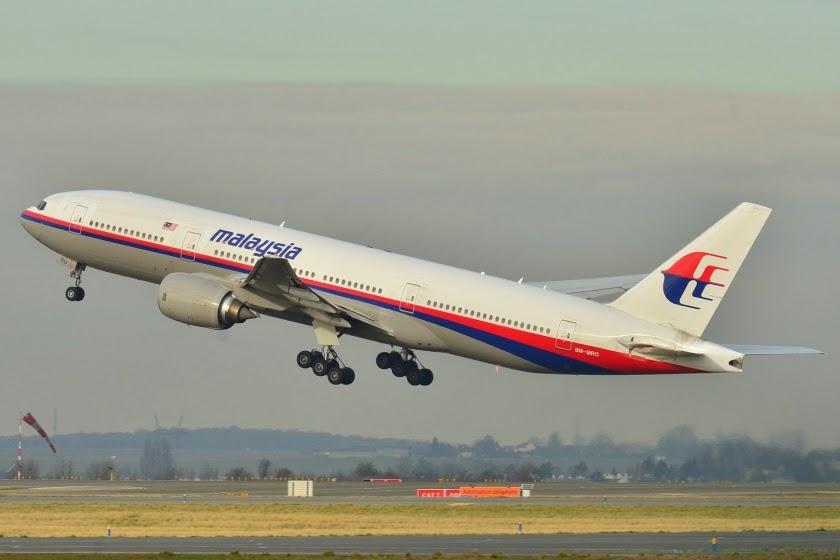 Dimite el Director de Aviación Civil de Malasia tras el informe final del MH370