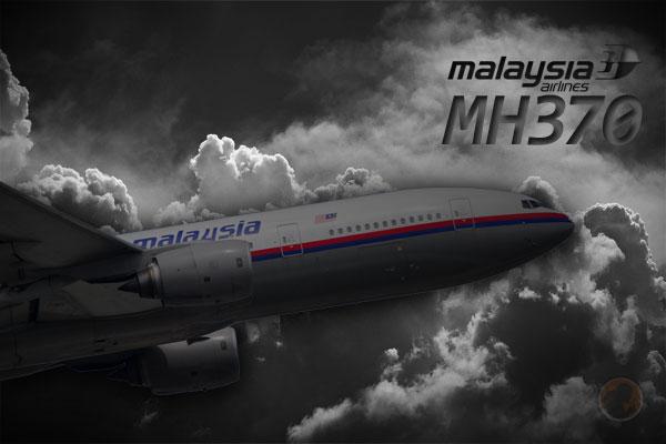 MH370: El misterio del experto aeronáutico malayo que iba a bordo del Boeing 777