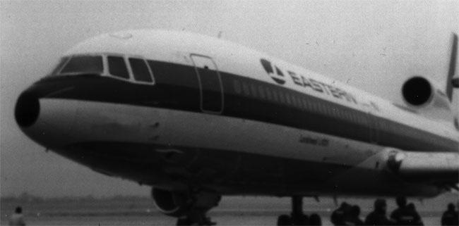 El misterio del vuelo 401 Eastern Airlines: La tragedia y sus enigmas