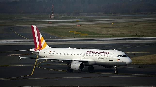 Caso Germanwings: ¿Estaba el avión bajo el control de los pilotos?