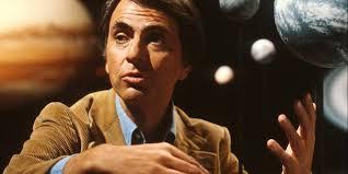 """Chilbolton 2001: La respuesta extraterrestre al mensaje """"Arecibo"""" de Carl Sagan enviado en 1974"""